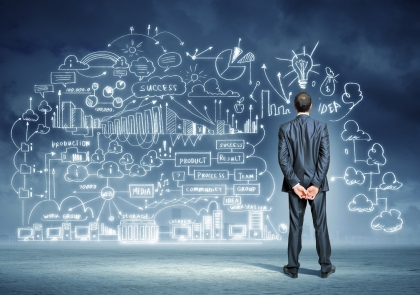 ثبت شرکت و ثبت برند ثبت دانا |بهترین نوع ثبت شرکت کدام است؟