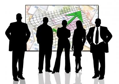 انحلال شرکت بهتر است یا عدم فعالیت شرکت؟